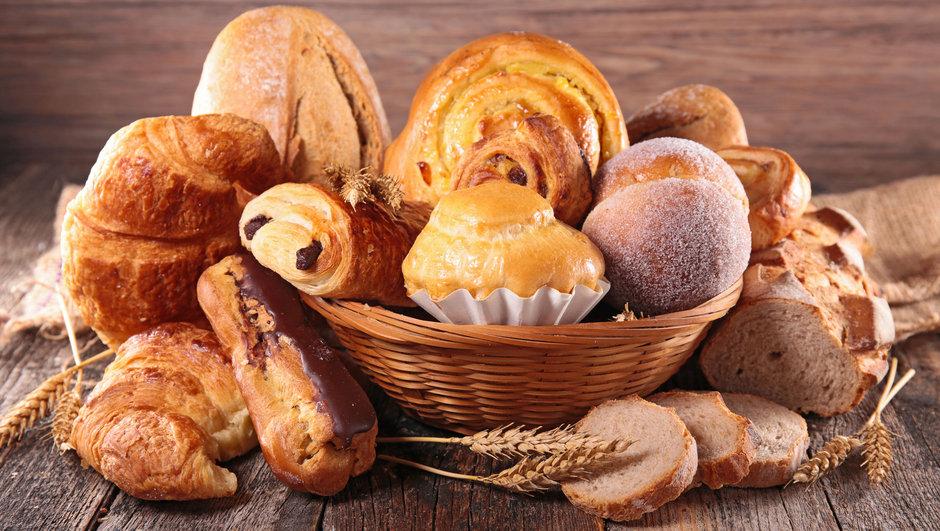 Ekmek zararlı mı