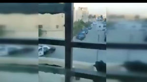 Suudi Arabistan'da iki canlı bomba etkisiz hale getirildi