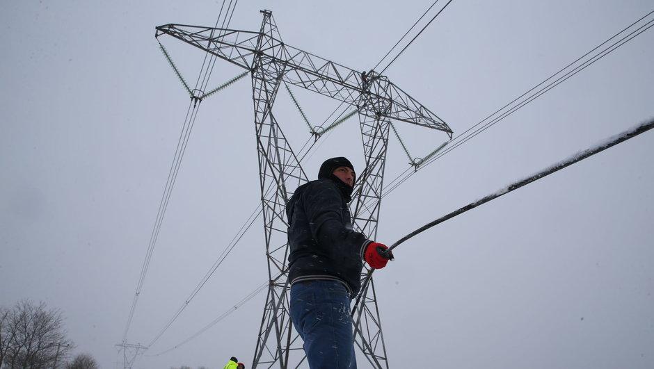 AYEDAŞ elektrik kesintisi