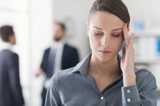 Pazartesi sendromuna karşı stres savar beslenme önerileri!