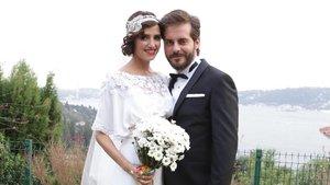 Nehir Erdoğan ile Ahmet Sesigürgil'in boşanma nedeni ortaya çıktı