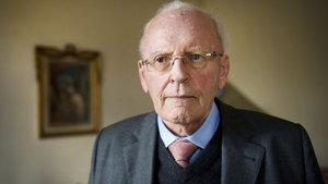 Almanya'nın eski cumhurbaşkanı hayatını kaybetti!