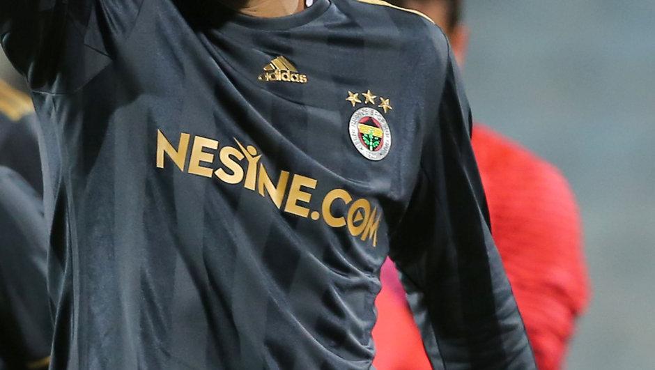 Jose Fernandao Fenerbahçe Çin transfer