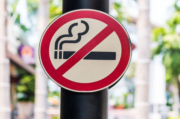 Elektronik sigara Türkiye'de yasak mı?