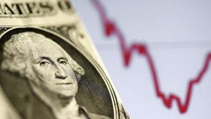 Merkez Bankası'ndan kritik dolar açıklaması
