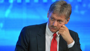 Kremlin'den Astana süreciyle ilgili açıklama