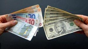 Dolar ne kadar? (10.01.2017)
