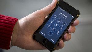 Apple Airpods'u bulan uygulamayı kaldırdı