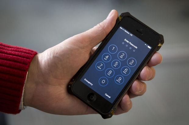 Apple'dan iPhone sahiplerini üzecek haber!