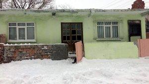 Tekirdağ'da 2 çocuk devlet korumasına alındı