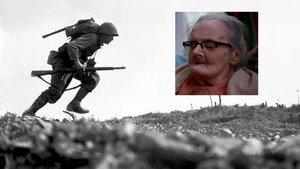 İkinci Dünya Savaşı'nın başladığını duyuran gazeteci öldü