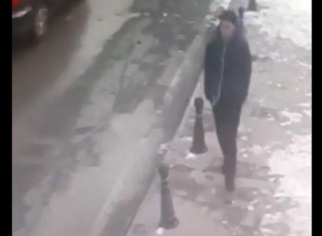 """Reina canisi Abdulgadir Masharipov polisten yine kurtuldu"" iddiası"