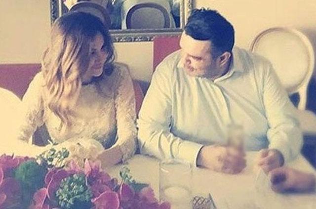 Sezer İnanoğlu ile Zeynep Yılmaz boşanmaktan vazgeçti
