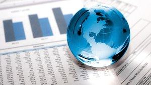 Dünya Bankası, Türkiye beklentilerini revize etti