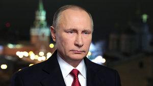 ABD'den bomba iddia: Seçimleri etkileme emrini Putin verdi