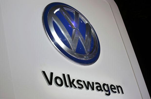 Volkswagen ABD