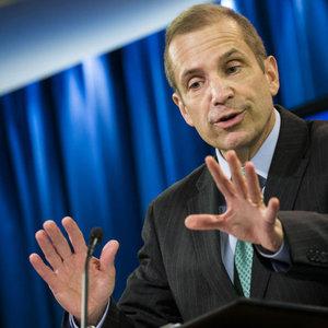ABD: Suriye görüşmelerinde PYD de masada olmalı