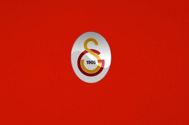 Gençlerbirliği Ahmet Çalık Galatasaray transfer