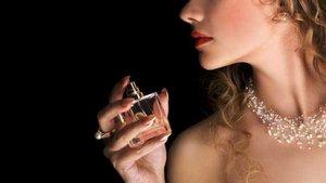 Parfüm ithalatında ilave gümrük vergisi uygulanacak