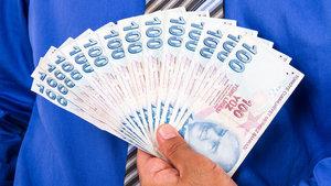 Kıdem tazminatının tavan fiyatı 4 bin 426 lira'ya yükseldi