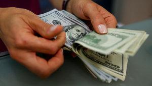 Özel sektörün döviz borçları korkutuyor