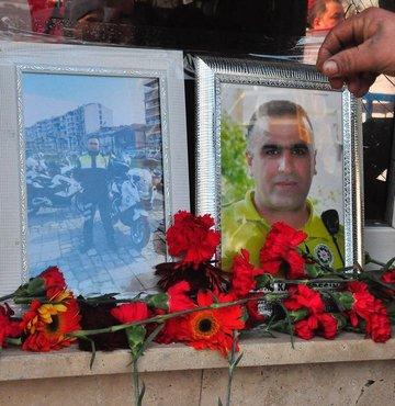 İzmir'deki saldırıyı TAK üstlendi