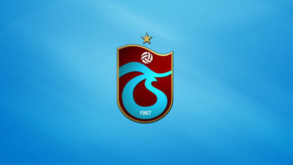 Emre Akbaba transfer teklif Trabzonspor