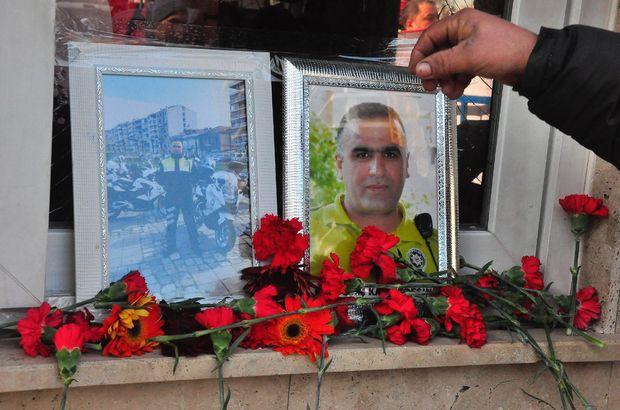 İzmir'deki terör saldırısını PKK uzantısı hainler üstlendi