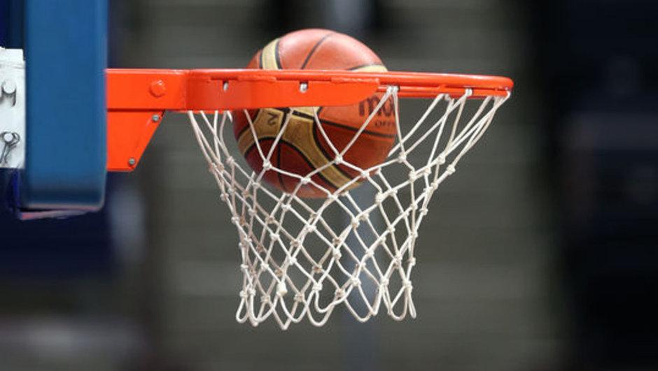 Basketbol'da hangi maç hangi kanalda