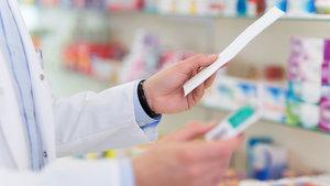 İlaç erişiminde sorun yaşayan hastalara manuel reçeteli çözüm!