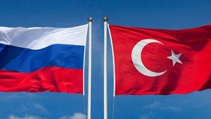 Rusya'dan Türkiye ile ilgili vize açıklaması