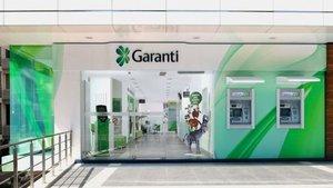 Garanti Bankası 2017 yılına ait beklentilerini açıkladı