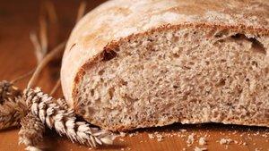 Tam buğday ekmek fiyatları uçtu