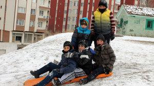 İstanbul'da yarın okullar tatil mi? (12 Ocak Perşembe)