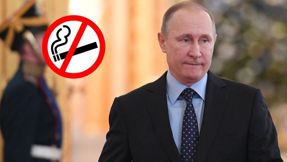 rusya sigara