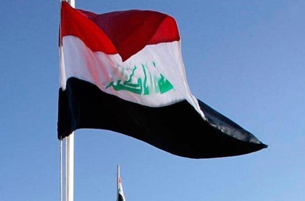 İran'dan Irak'a asker büyükelçi