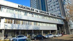 HSYK'dan darbe komisyonuna yanıt