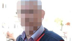 Antalya'da çocuklara cinsel istismara tutuklama