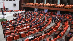 Yeni anayasa maddeleri neler?