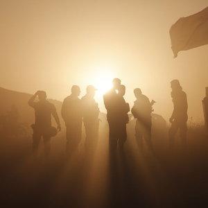 SDG'NİN PKK AÇIKLAMASINA DESTEK