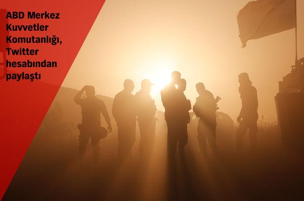 SDG'nin PKK açıklamasına destek