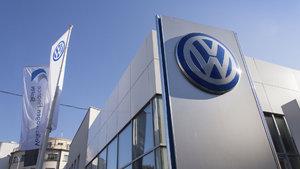 Volkswagen AG'nin soruşturma sonucu belli oldu