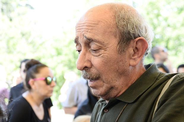Ayberk Atilla kansere yakalandı