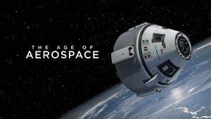 """""""Havacılık ve Uzay Çağı"""" belgeseli  Habertürk TV'de yayınlanacak"""