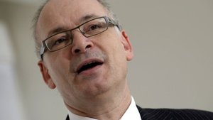 ING Başekonomisti Peter Vanden Houte TL'nin hareketliliğini değerlendirdi