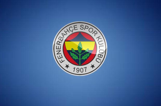 Fenerbahçe Beşiktaş Galatasaray internet