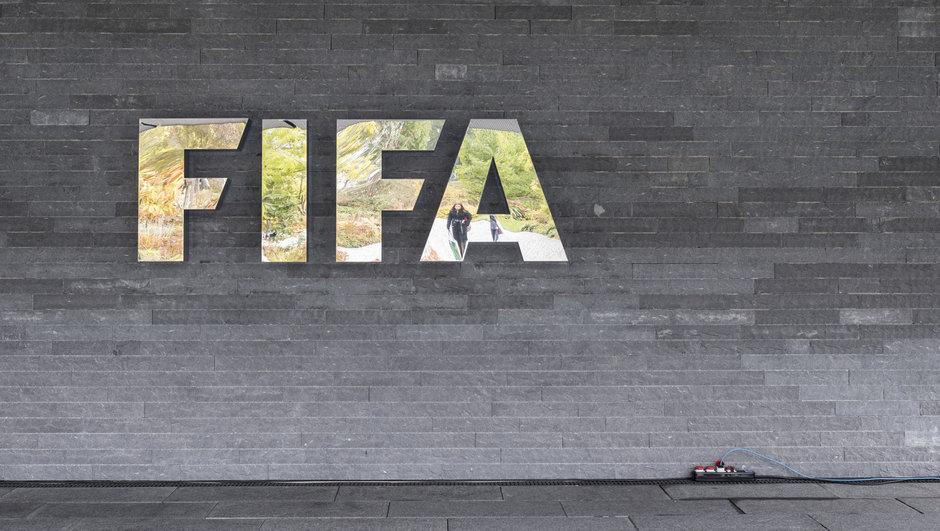 Denizlispor FIFA transfer yasağı