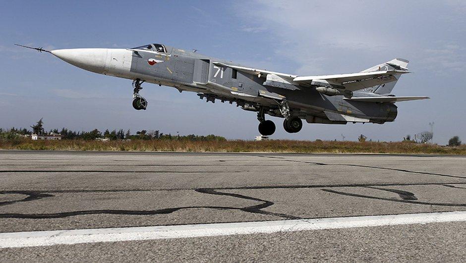 rusya su-24