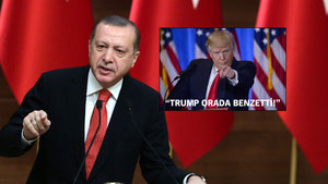 Erdoğan: Herkes haddini bilecek ve sandığa saygı duyacak