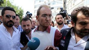 Atalay Filiz için iki kez ağırlaştırılmış müebbet hapis istendi